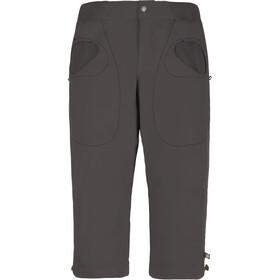 E9 R3 - Shorts Homme - gris